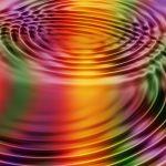 color-circles-414637_1280
