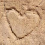 sandstone-596793_1920