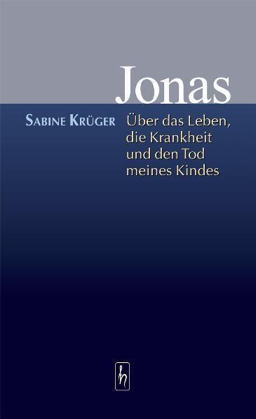 Jonas_SabineKrüger
