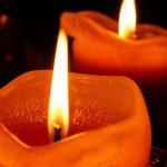 advent-568387_1920