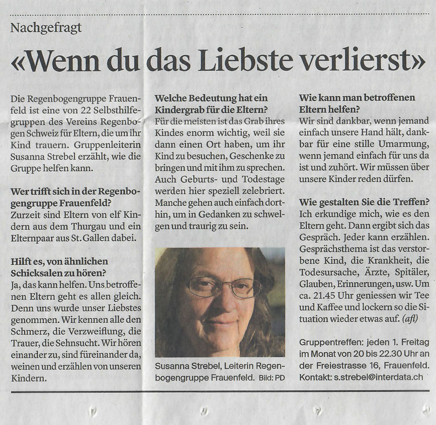 Zeitungsartikel_Regenbogen