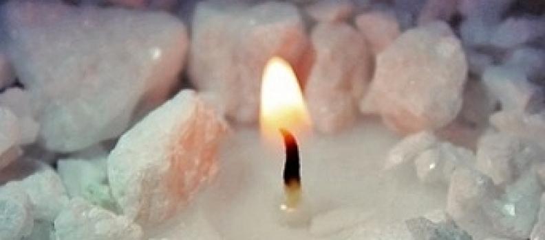 Basel: Gedenktag für alle verstorbenen Kinder