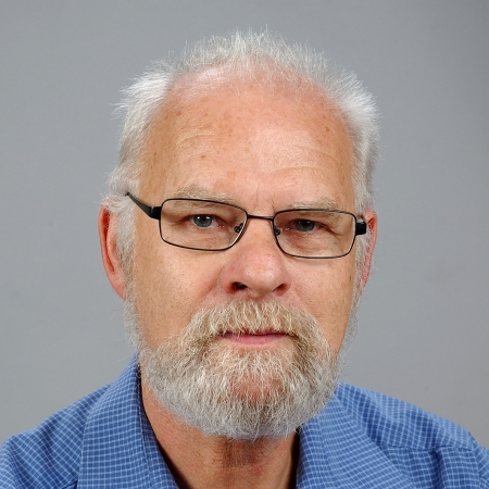 Heinz Frutiger