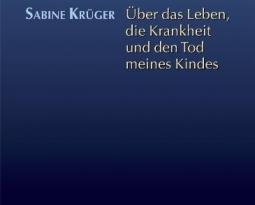 Jonas (Sabine Krüger)