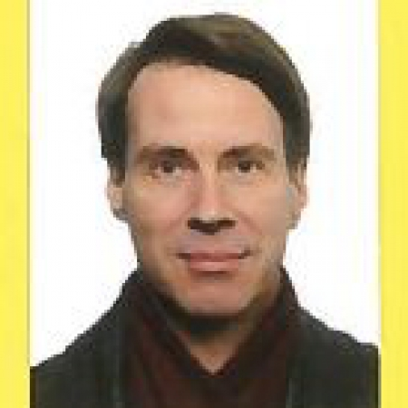 Pierre-Alain Marioni