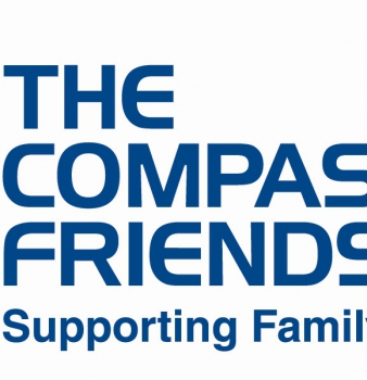 The Compassionate Friends Treffen 2012