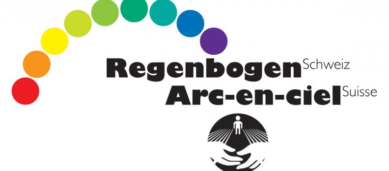 Gruppenleiter/Innen Treffen des Vereins Regenbogen Schweiz