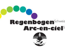27. Generalversammlung Verein Regenbogen Schweiz