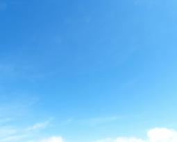 Bericht  der Oberwalliser Selbsthilfegruppe Regenbogen